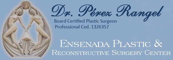 Plastic & Cosmetic Surgery Center